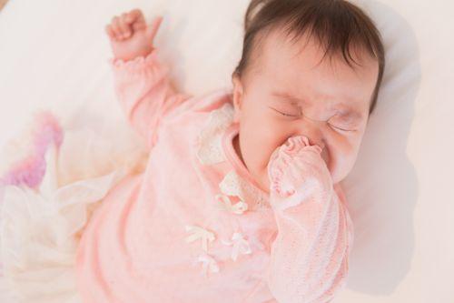 【HSPの子育て】自分にはちゃんと子供を育てることができるのか?