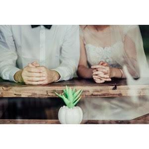 HSPの場合は、結婚で何を重視したらいいの?