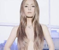 【HSPしかわからない】浜崎あゆみさんの恋愛に浸ってしまう