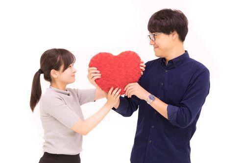 HSPはなぜ恋愛依存になりやすいの?