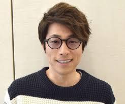 【HSP芸能人特集】ロンブー田村淳さんがHSPとツイートしました。